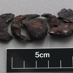 Fragments of Fe Buckle and Hasp  1882.40.jpg