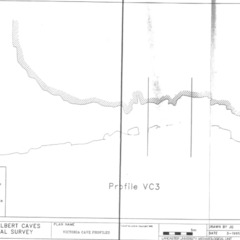 Profile of VC3 in Victoria Cave (after Quatermaine 1995).jpg